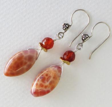 earrings-crab-fire-agate-20.jpg
