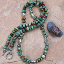 a-necklace-turquoise-pilot-mountain-r.jpg