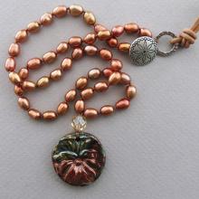 boho-necklace-orange-pearl-1.jpg