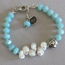 bracelet-amazonite-pearl-beachy-4.jpg