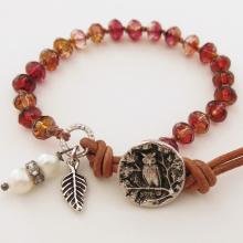 bracelet-boho-owl-1.jpg