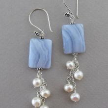 earrings-blue-lace-agate-pearls-3.jpg