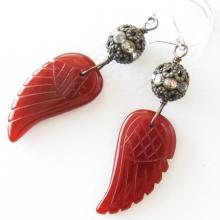 earrings-boho-carnelian-1.jpg