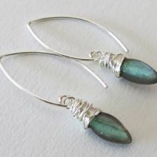 earrings-boho-labradorite-1_0.jpg