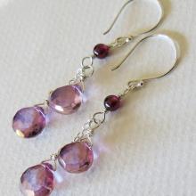earrings-raspberry-quartz-2.jpg