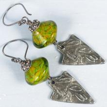earrings-rustic-leaf-3-r.jpg