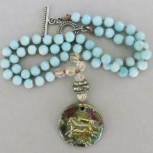 necklace-amazonite-raku-horse-5.jpg