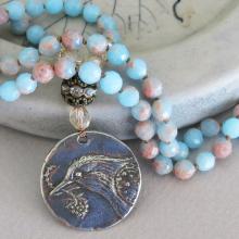 necklace-boho-bird-3.jpg