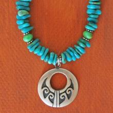necklace-kingman-turquoise-hopi-square.jpg