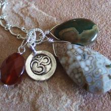 necklace-ocean-jasper-pendant.jpg