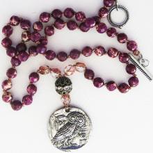 necklace-owl-2.jpg