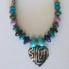 necklace-turquoise-heart-a.jpg
