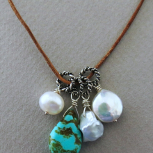 necklace-turquoise-royston-pearls-1-r.jpg